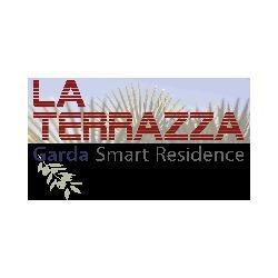 La Terrazza Garda Smart Residence - Residences ed appartamenti ammobiliati Arco