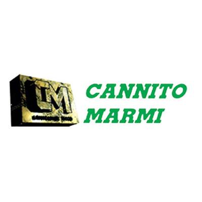 Cannito Marmi - Mosaici e marmi per pavimenti e rivestimenti Termoli