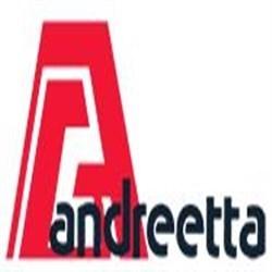 Andreetta Utensili - Utensili lavorazione legno Colle Umberto