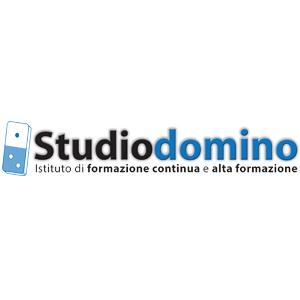 Studiodomino S.r.l. - Scuole di orientamento, formazione e addestramento professionale Potenza