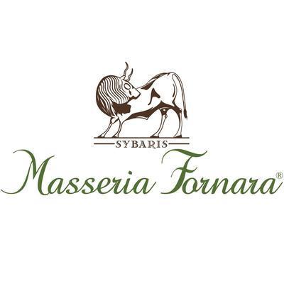 Riso Masseria Fornara - Aziende agricole Castrovillari