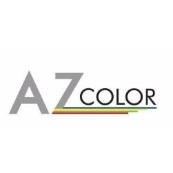 AZ Color Colori e Ferramenta - Vernici isolanti Montalto Uffugo