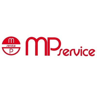 Mp Service - Antifurto Genova