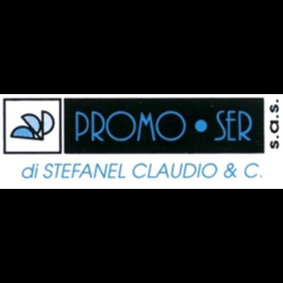Serigrafia Promo-Ser Sas - Serigrafia Trezzano Rosa