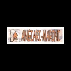 Angiari-Marini - Riscaldamento - combustibili San Bonifacio