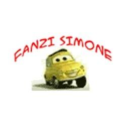 Fanzi Simone