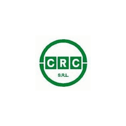 C.R.C. Centro Ricambi Chivasso - Pneumatici - commercio e riparazione Chivasso