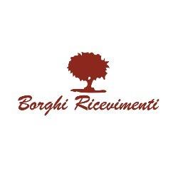 Borghi Ricevimenti - Ristorazione collettiva e catering Savona