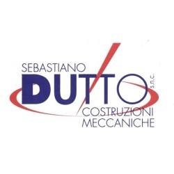Dutto Sebastiano e C. - Officine meccaniche di precisione Cuneo