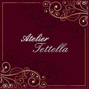 Atelier Tettella - Abbigliamento - vendita al dettaglio Mirabella Eclano