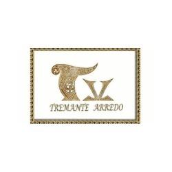 Tremante Arredo - Serramenti ed infissi legno Afragola