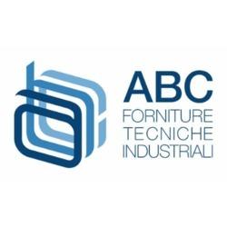 Forniture Tecniche Industriali A.B.C. - Scaffalature metalliche e componibili Palazzolo Sull'Oglio