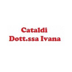 Cataldi Dott.ssa Ivana - Medici specialisti - dermatologia e malattie veneree Ancona