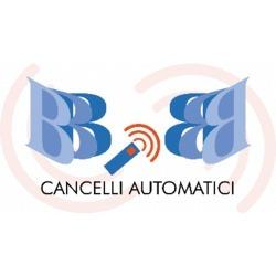 Elettromeccanica Beb - Automatismi elettrici, elettronici e pneumatici Milano
