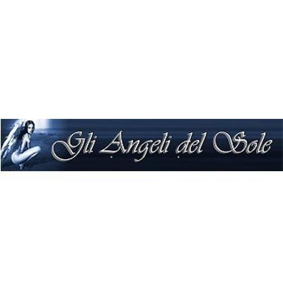 Gli Angeli del Sole - Istituti di bellezza San Mauro Torinese