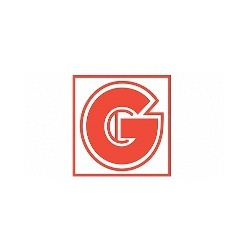 Grosso Gianenrico - Caldaie a gas Sondrio
