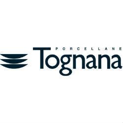 Tognana Porcellane Spa - Porcellane - produzione e ingrosso Casier