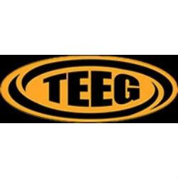 Teeg Elettromeccanica - Pompe elettriche Cavaso Del Tomba