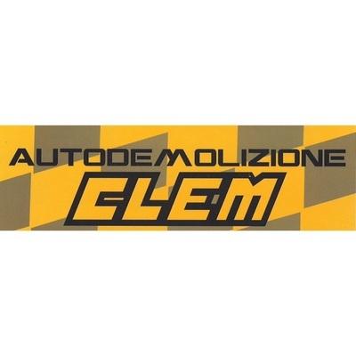 Autodemolizione Clem - Ricambi e componenti auto - commercio Terre Roveresche