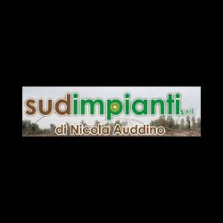 Sud Impianti - Pali - produzione e commercio Polistena