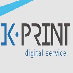 K Print Digital Service - Pellicole antisolari per vetri Sant'Antimo