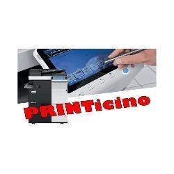 Printicino - Timbri e numeratori Somma Lombardo