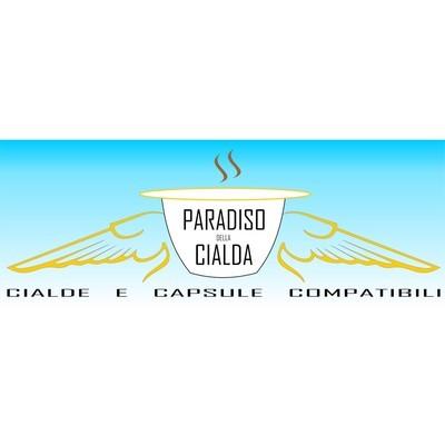 Paradiso della Cialda - Macchine caffe' espresso - commercio e riparazione Cassano Magnago