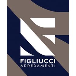 Af Arredamenti Figliucci - Arredamenti - vendita al dettaglio Curinga
