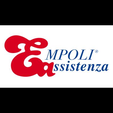 Empoli Assistenza - Associazioni sindacali e di categoria Empoli