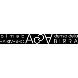 Accademia della Birra - Bar e caffe' Volterra