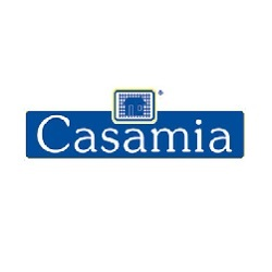 Casamia - Tappeti Monsummano Terme