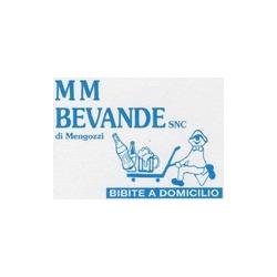 MM Bevande - Birra - produzione e commercio Santarcangelo Di Romagna