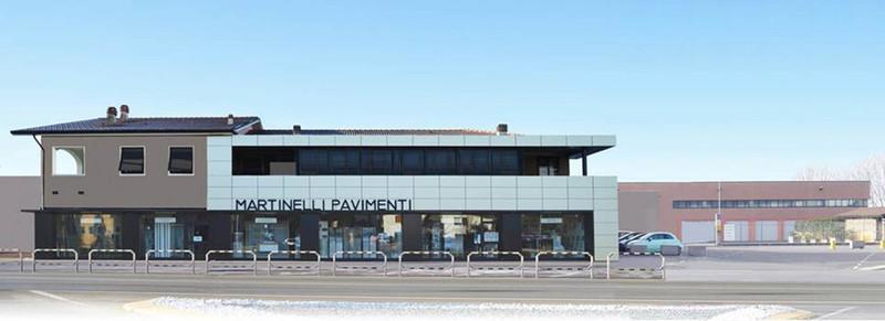 Centro Ceramica Di Sacco Lorenzo C Snc.Cotto In Lombardia Paginegialle It