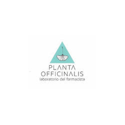 Parafarmacia Erboristeria Planta Officinalis