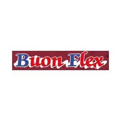 Buon Flex - Reti per letti Borgosesia