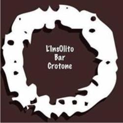 L'Insolito - Ristoranti Crotone