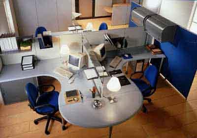 Mobili Per Ufficio Jumboffice : Mobili per ufficio in provincia di arezzo paginegialle