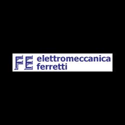 Elettromeccanica Ferretti