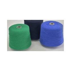 Cashmere Collection - Fibre tessili Montemurlo