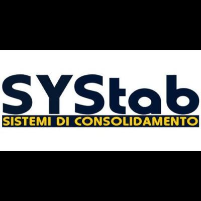 Systab - Palificazioni, fondazioni e consolidamenti Parma