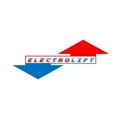 Electrolift Ascensori