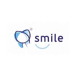 Centro Odontoiatrico Smile