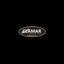 Clamar - Pubblicita' - articoli ed oggetti Terni