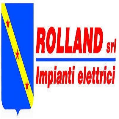 Rolland Impianti Elettrici - Impianti elettrici industriali e civili - installazione e manutenzione Challand - Saint-Victor