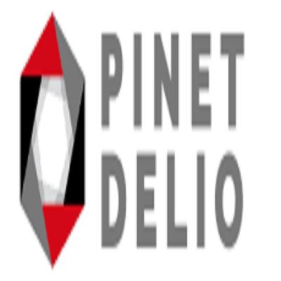 Pinet Delio - Elettromeccanica Champdepraz