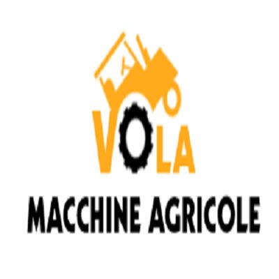 Macchine Agricole Vola - Enologia macchine e prodotti - vendita al dettaglio Pont-Saint-Martin