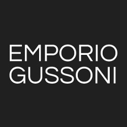 Emporio Gussoni - Bazar e chincaglierie Recco