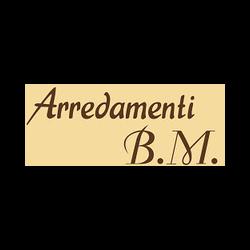 Arredamenti B.M.