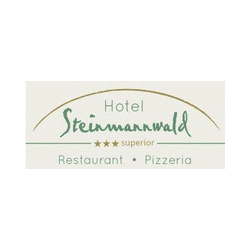 Hotel Steinmannwald Restaurant - Alberghi Pineta