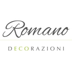Romano Salvatore Decorazioni - Imprese edili Cambiano